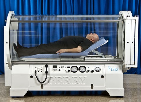 hyperbaric-chamber-pic